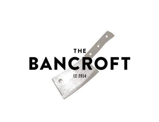 The Bancroft in Burlington - $75 Gift Certificate
