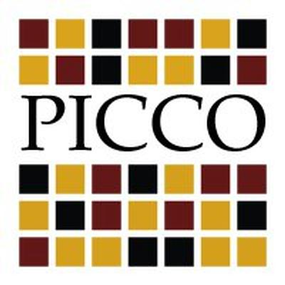 Picco in the South End - $100 Gift Card