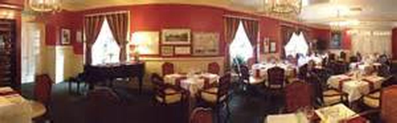 Nathaniel's in Salem - $50 gift certificate