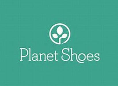Planet Shoes - $100 Gift Card