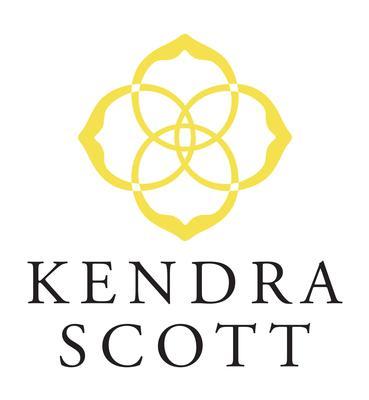 Kendra Scott Shelton Necklace