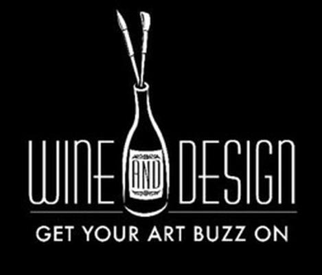 Get Your Art Buzz On