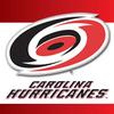 A Hurricanes Keepsake