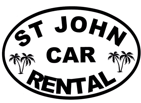 $400 Towards the rental of a vehicle from St John Car Rental
