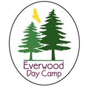 Everwood Day Camp (One Week Session)