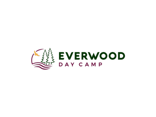 Everwood Day Camp ($325 Gift Certificate Towards a Camp Session)