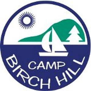 Camp Birch Hill (Two week session)