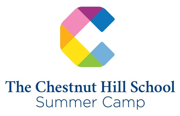 The Chestnut Hill School Summer Camp (Two Week Session)