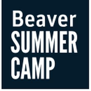 Beaver Country Day School 2020 Family Swim Club Membership