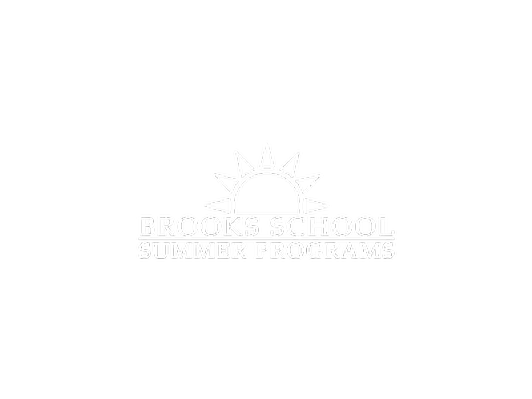 Brooks School Day Camp - 2 Week Session