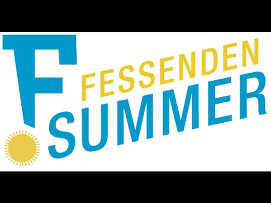 Fessenden Summer Camp (One 2 week session)