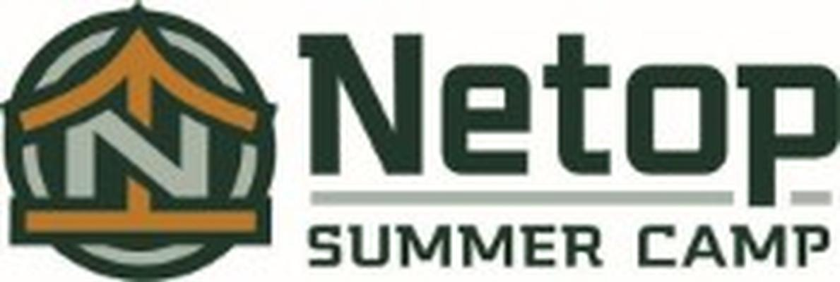 Netop Summer Camp (Two Week camp session)