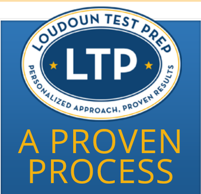 Loudoun Test Prep-One SAT Small Group Program