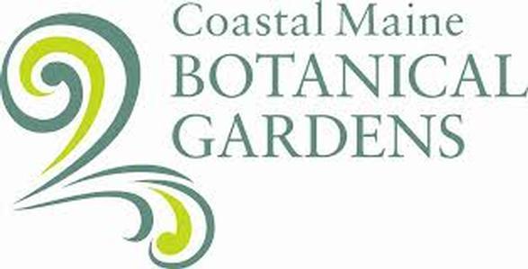 Coastal Maine Botanical Gardens- 2 Day Passes for the 2019 Season