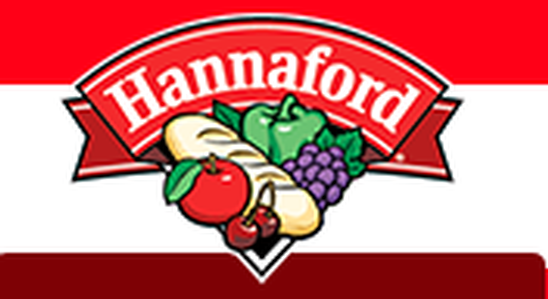 Hannaford-$35 Gift Card