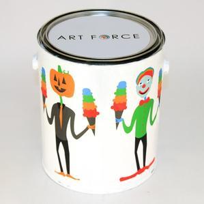 Art Force 2