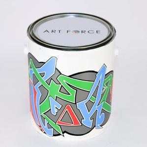 Art Force 3
