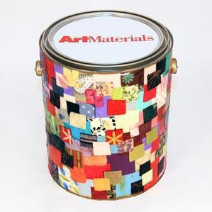 Art Materials 2