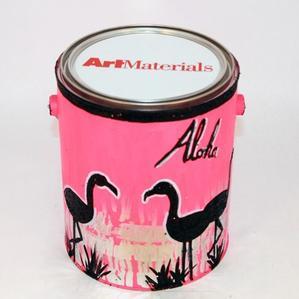 Art Materials 3