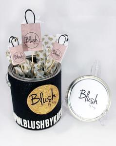 Blush by Kay