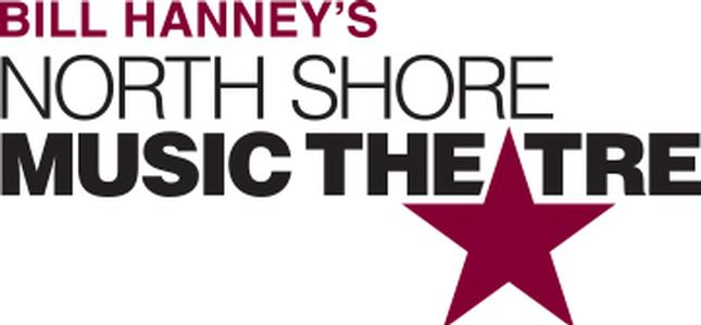 North Shore Music Theatre Performance of  Oklahoma, A Voucher for 2 Tickets
