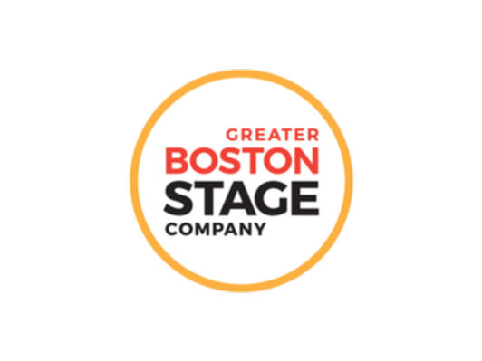 Greater Boston Stage Company 2 tickets to Onegin MARCH 14-31, 2019