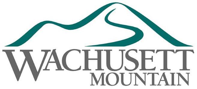 Wachusett Mountain: 2 Community Spirit Day Lift Ticket Vouchers