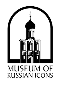 Museum of Russian Icons-Ticket Voucher for General Admission for 4