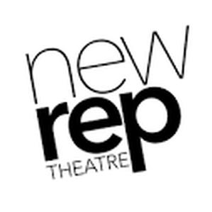 New Rep Theatre: Voucher for 2 Tickets for 1776 Nov 30- Dec 23