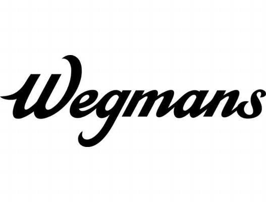 Wegmans $50 Gift Card