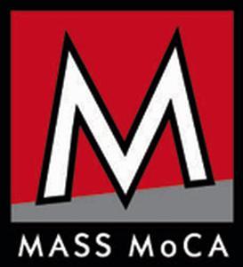Massachusetts Museum of Contemporary Art: 2 Passes