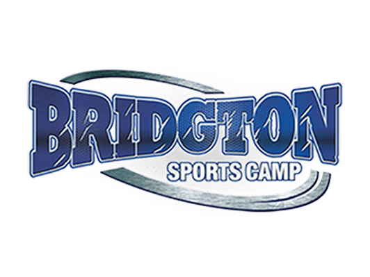 Bridgton Sports Camp for Boys - 50% Tuition Discount