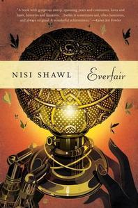 Everfair (Nisi Shawl)