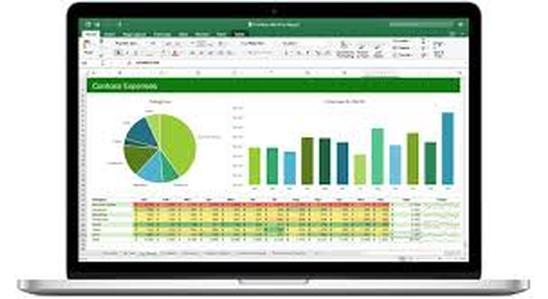 Excel Tutoring / Resume Proofreading / Business School Advising