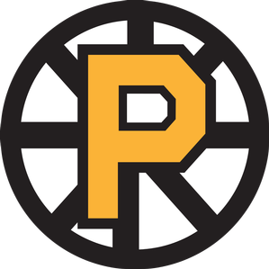 Four Tickets to Providence Bruins