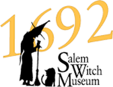 Family 6 pack of tickets to Salem Witch Museum