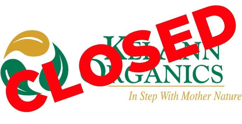 Kel-Ann Organics $500 Gift Certificate