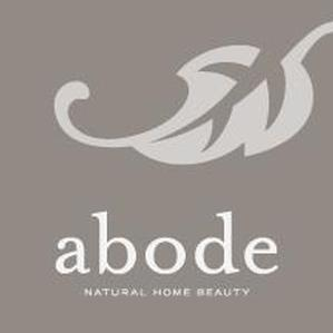$100 Gift Card to Abode