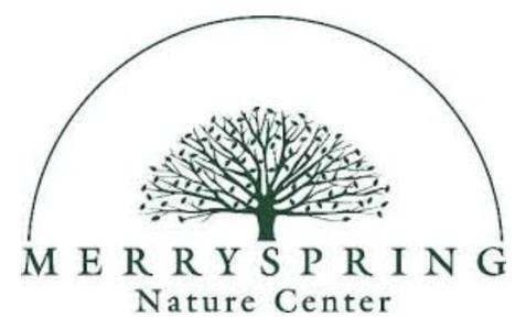 Merryspring Nature Center-Family Membership