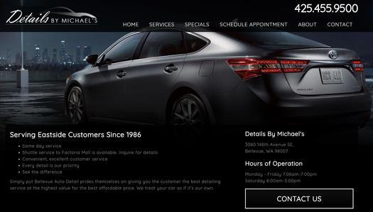 Michaels Toyota Service >> Biddingowl Newport Touchdown Club Auction
