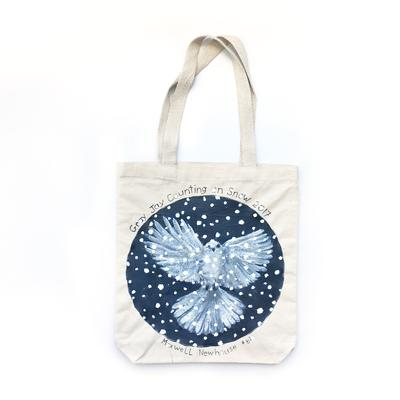 Maxwell Newhouse Tote