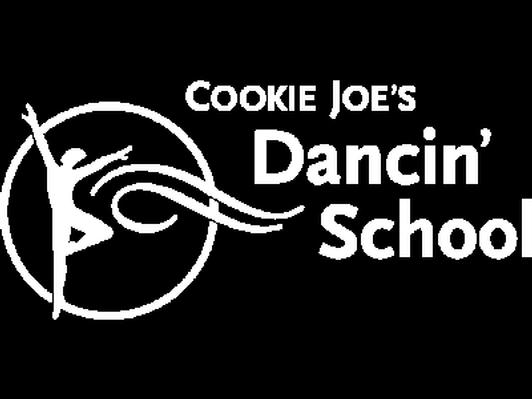 Cookie Joe's Dancin' School