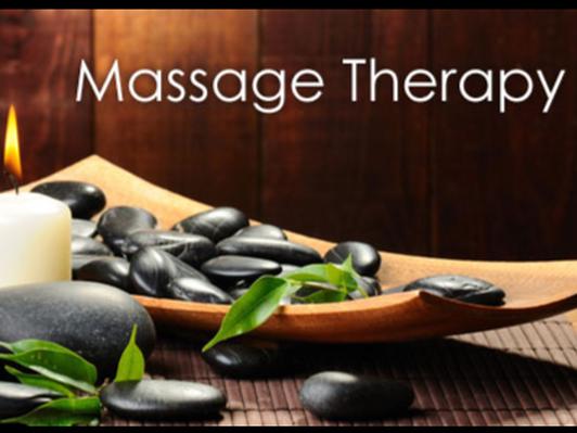 Deep Tissue Massage Package - Boulder, CO