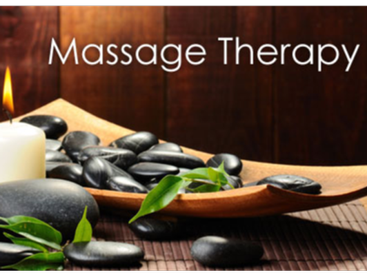 Trauma Touch Therapy - Boulder, CO