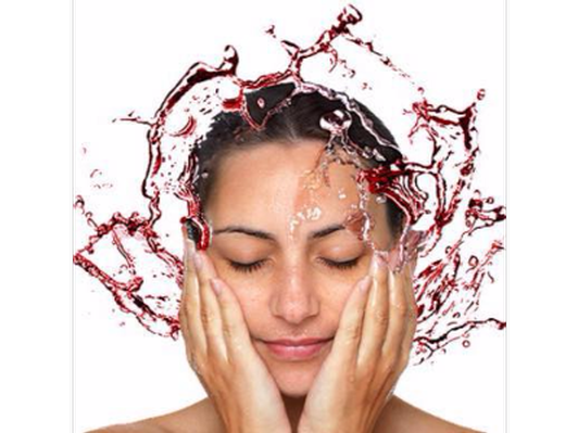 Syrah Skincare Studio 12 Monthly Gift Certificates
