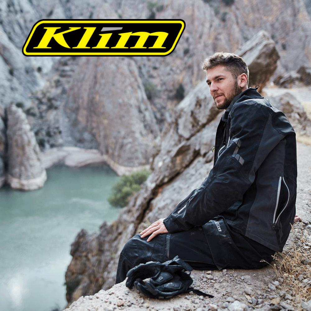 KLIM Carlsbad Suit