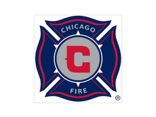 4 tickets to a Chicago Fire Game