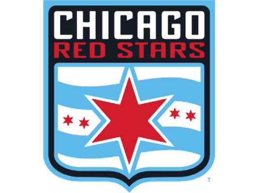 4 Tickets to a Chicago Red Stars Game