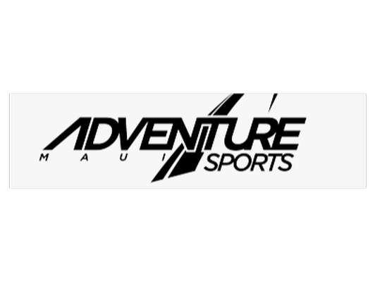 Two Surf Boards or Body Board Rentals from Adventure Sports Maui