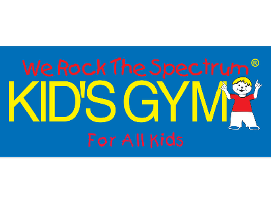 We Rock The Spectrum Tarzana * 10 Hours of Break Time!